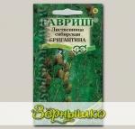 Лиственница сибирская Бригантина, 0,2 г