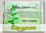 СТОП Сорняк-герб 480ВР, 2 мл