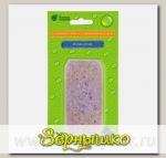 Соляная плитка для бани и сауны с эфирным маслом Розмарин, 200 г