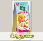 Снеки сибирские СтройНяшки ПП Завтрак, 110 г