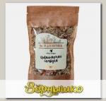 Набор для приготовления настойки травяной Итальянская самбука, 30 г