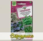 Лекарственный огород Сердечный, Смесь, 0,7 г