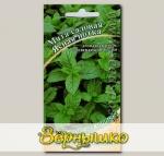 Мята садовая Ясная нотка, 0,05 г Семена от автора