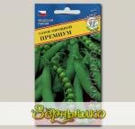 Горох овощной Премиум, 4 г Чешская линия
