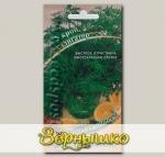 Укроп Аллигатор, 2 г Семена от автора