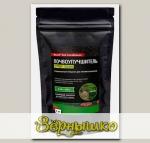 Почвоулучшитель Reasil ® Soil Conditioner Супер Газон, 1 кг