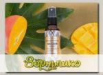 Спрей для волос Термозащитный с Витаминами и ароматом Тропических фруктов, 100 мл