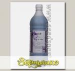 Препарат микробиологический для очистки воды Аква ЭМ-1, 1 л
