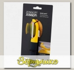 Пиллер (овощечистка) Joseph Joseph Multi-peel™ Serrated Peeler