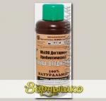 Мыло дегтярное пробиотическое Кыш-Вредитель, 0,5 л