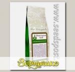 Монастырский чай (противоонкологический), 100 г