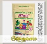 AVAmin (АВАмин) Для овощей, 500 мл