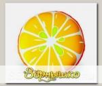 Подушка антистрессовая Апельсин