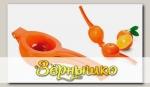 Соковыжималка для апельсинов GrandCHEF