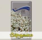 Седум белый Белый мох, 0,01 г