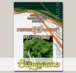 Мангольд Изумруд, 100 г Профессиональная упаковка