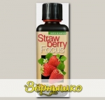 Удобрение для клубники Strawberry Focus, 300 мл