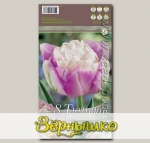 Тюльпан махровый поздний SWEET DESIRE, 8 шт.