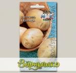 Картофель Баллада, 0,02 г (~ 30-40 шт. ботанических семян)