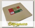 Укрывной материал Спанграм Весна-60 Бежевый 1,6х6 м