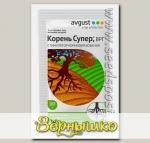 Корень Супер (стимулятор корнеобразования), 10 г