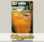 Перец сладкий Тишка, 0,2 г Эксклюзивные сорта