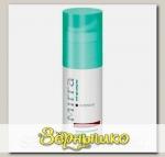 Эксфолиант (пилинг) ферментативный с папаином INTENSIVE MIRRA, 50 мл