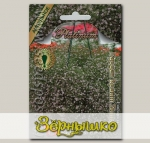 Гипсофила Гарден Брайт Пинк, 4 мультидраже (в каждом 5-7 семян) Platinum