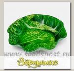 Салатник Walmer Colourful Cabbage, 19х19 см