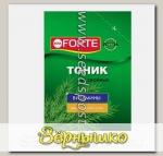 Тоник для хвойных сухой (пакетик) Bona Forte (Бона Форте), 15 г