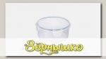 Контейнер FRESHBOX 0,8 л (круглый)