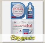 """Программа обновления кожи """"АВ"""" для всех типов кожи Estelare"""
