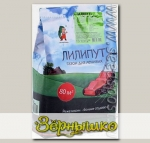 Газон ПРЕМИУМ Для ленивых Лилипут ®, 2 кг