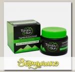 Крем оздоровительный Для нежной кожи век Тамбу-Сан, 50 мл