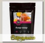 Агар-агар Holy Om (Выпечка и десерты), 40 г