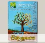 Гидрогель для деревьев и кустарников Эвабеона, 200 г