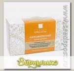 Литофиточай №3 Легкое дыхание (20 пакетиков), 40 г