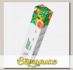 Зубная паста Комплексный уход Мята и грейпфрут, 75 мл