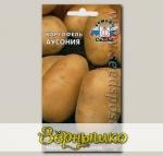 Картофель Аусония, 0,02 г (~ 30-40 шт. ботанических семян)