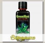 Концентрат гуминовых и фульвовых кислот GreenMyst Humic, 100 мл
