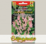 Фасоль декоративная Скалолаз Пинк, 3 шт.