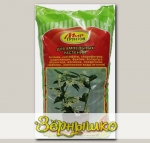 Грунт для Ампельных растений, 2,5 л