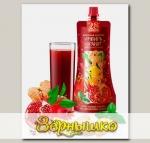 Напиток имбирный Имбирь + Гранат, 250 мл