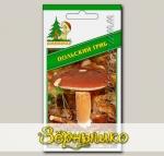 Мицелий зерновой Польский гриб, 30 мл