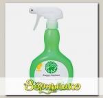 Средство Чистящее для ванны Универсальное Happy Elephant, 500 мл