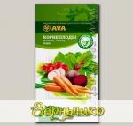 AVA (АВА) для Корнеплодов, 100 г (дой-пак)