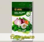 AVA (АВА) для Лука,чеснока и пряных трав, 100 г (дой-пак)