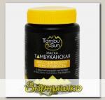 Маска для лица с Тамбуканской грязью, гиалуроновой кислотой и маслом папайи Восстановление, 100 мл