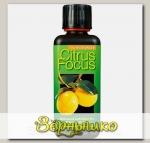 Удобрение для цитрусовых Citrus Focus, 100 мл