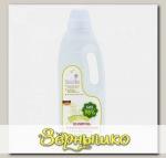 Шампунь для моющих пылесосов Rossinka, 1 л